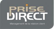 PriseDirect