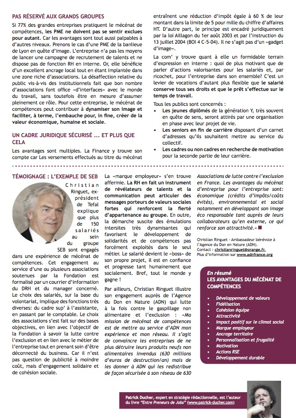 Mecenat de compétences_28-04-2015-2