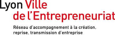 lyon_ville_de_l_entre
