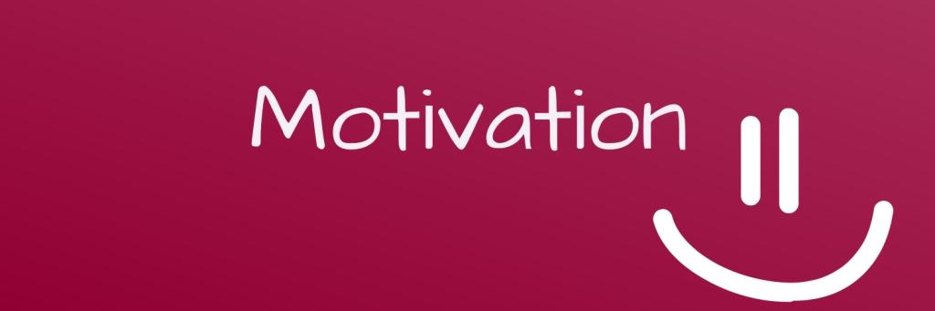 motivation salarie