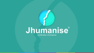 jhumanise certification