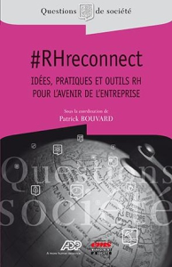 cv_rhreconnect_vf